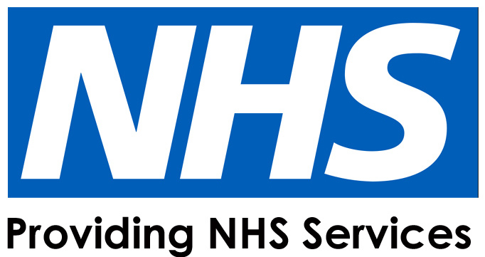 NHS provider of optical services Free NHS Home Eye Test, Home visiting optician, Free eye test, free glasses, mobile optician, West Midlands, Birmingham, Solihull, Dorridge, Knowle, opticians near me, nearest optician to me,