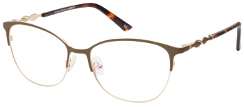 Designer glasses frames side view Free NHS Home Eye Test, Home visiting optician, Free eye test, free glasses, mobile optician, West Midlands, Birmingham, Solihull, Dorridge, Knowle, opticians near me, nearest optician to me,