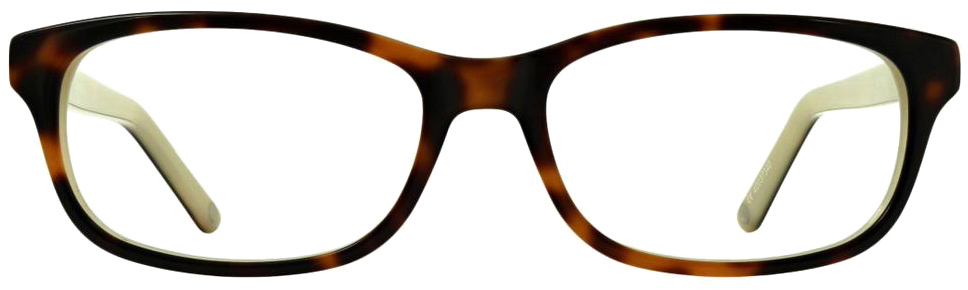 Brown and black plastic glasses frames Free NHS Home Eye Test, Home visiting optician, Free eye test, free glasses, mobile optician, West Midlands, Birmingham, Solihull, Dorridge, Knowle, opticians near me, nearest optician to me,