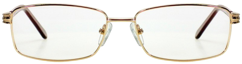 Gold with tint glasses frames Free NHS Home Eye Test, Home visiting optician, Free eye test, free glasses, mobile optician, West Midlands, Birmingham, Solihull, Dorridge, Knowle