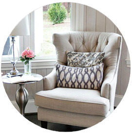 Home sofa Home visiting Free NHS Home Eye Test, Home visiting optician, Free eye test, free glasses, mobile optician, West Midlands, Birmingham, Solihull, Dorridge, Knowle, opticians near me, nearest optician to me,